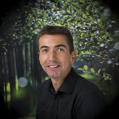 Jacquet SA - interlocuteurs jacquet jardin france