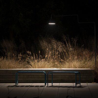 Jacquet SA - jardin privé - éclairage_G4C2529