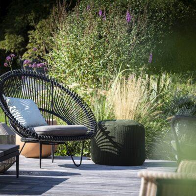 Jacquet SA - mobilier outdoor_G4C1760