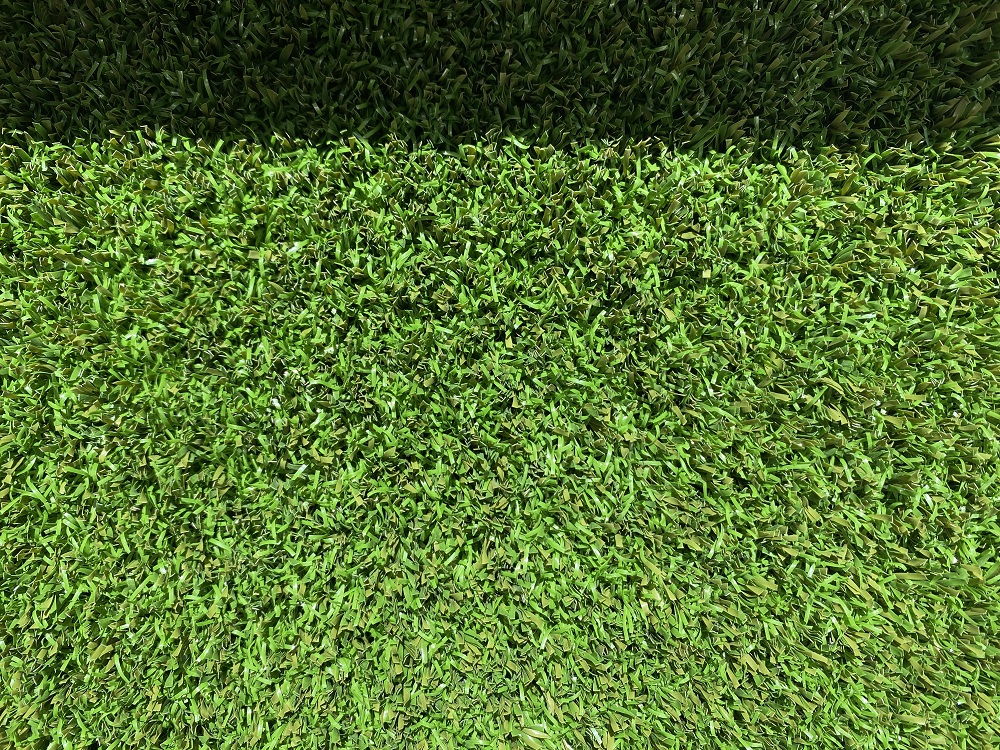 Jacquet SA - New Grass Pro 4G
