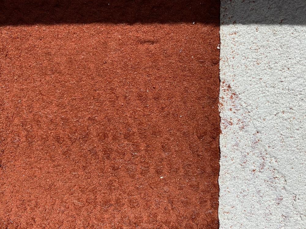 Jacquet SA - Top Sand