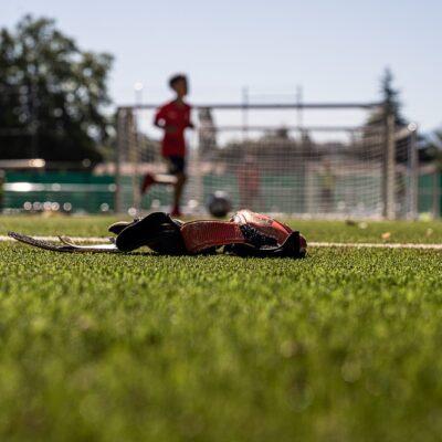 Jacquet SA - Page Actualité - football Sous-Moulin