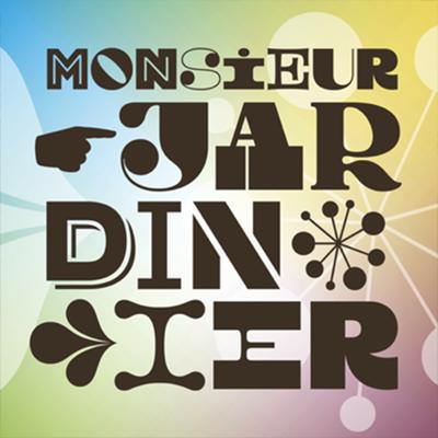 JACQUET SA - Emission Radio M. Jardinier - 2021